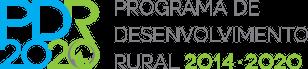 pdr2020_logo